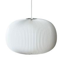 Lamella 1 Pendel Lampe fra Le Klint