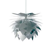 PineApple Mirror Pendel Lampe fra Frank Kerdil