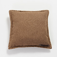 CUSHIONit Pude Sand Small fra SACKit