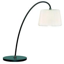 Le Klint 320 Snowdrop Bordlampe