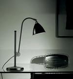 Bestlite BL1 Bordlampe i Sort - Gubi