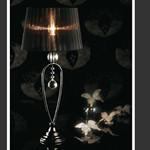 Christinehof Bordlampe fra Markslöjd