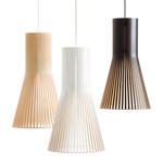 Secto 4201 Pendel Lampe Birk - Secto Design