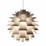 Norm 69 Pendel Lampe Large fra Normann Copenhagen