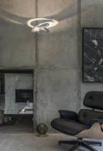 Pirce Micro LED Pendel Lampe - Artemide