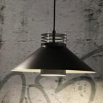 Basic Pendel Lampe - CPH Lighting