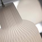 Le Klint 145 - La Cloche Pendel Lampe