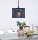 Maison Udendørs Pendel Lampe - By Rydéns
