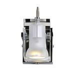 Rada K9 Cube W1 Væglampe - Raxon