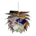 Illumin Pendel Magazine - DybergLarsen
