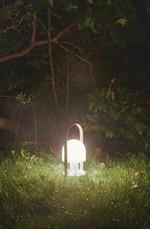 FollowMe Bordlampe - Marset