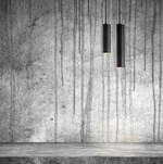 Zero S2 Pendel Lampe - Light-Point