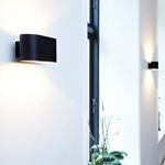 Fiora 16 W1 Væglampe - Darø