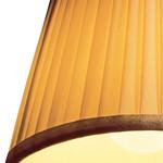 Romeo Soft S Pendel Lampe fra Flos