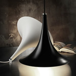 Trion 27 Pendel Lampe - Darø