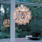 Taraxacum 88 S2 Pendel Lampe fra Flos