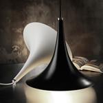 Trion 45 Pendel Lampe - Darø