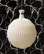 Le Klint 101 XL Pendel Lampe