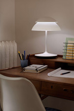 Philips Hue Color Beyond Bordlampe