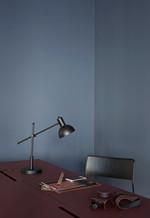 London Bordlampe - Dyberg Larsen