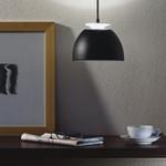 Mini Bossa Pendel Lampe fra Lumini