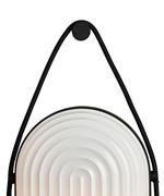 Arc Multilampe Sort - Le Klint