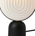 Arc Bordlampe Sort - Le Klint