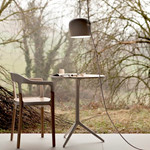 Aim Plug Pendel Lampe fra Flos