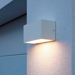 Asker Downlight LED Udendørs - Norlys