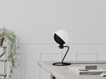Baluna Bordlampe - Grupa Products