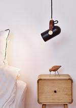 Le Klint Carronade Spotpendel - Small
