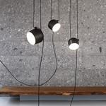 Aim Fix Pendel Lampe fra Flos