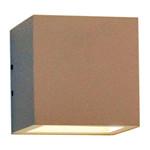 Cube Mini Downlight LED - Light Point
