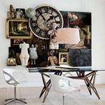 Collage 600 Rosa