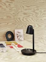 Focus Bordlampe - Muuto
