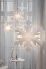Snowflake XS - Le Klint