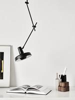 ARIGATO Loftlampe fra Grupa Products