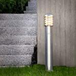 Alta LED Pullert Lampe Stor - Norlys