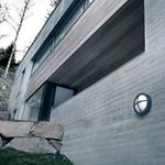 Rondane LED Udendørs Væglampe - Norlys