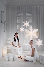 Snowflake M - Le Klint