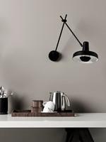 ARIGATO Væglampe fra Grupa Products