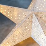 01 Mulberry Star  - TIVOLI LIGHTS