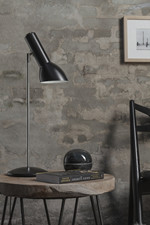 Oblique Bordlampe fra CPH Lighting