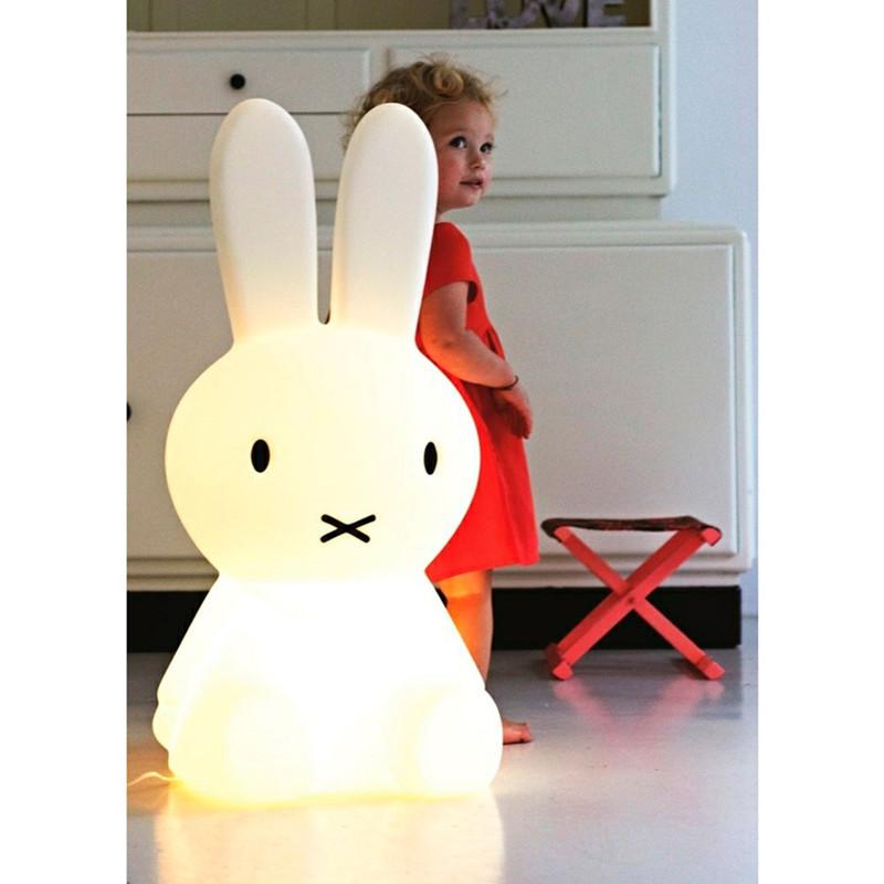 miffy xl b rnelampe mr maria k b online designlite. Black Bedroom Furniture Sets. Home Design Ideas