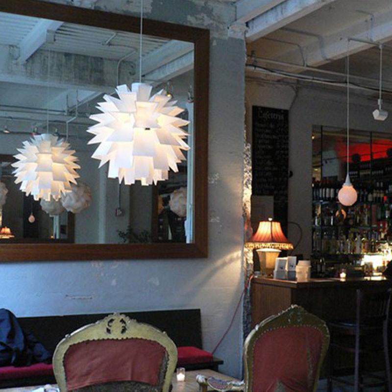 norm 69 pendel lampe x large fra normann copenhagen k b online designlite. Black Bedroom Furniture Sets. Home Design Ideas