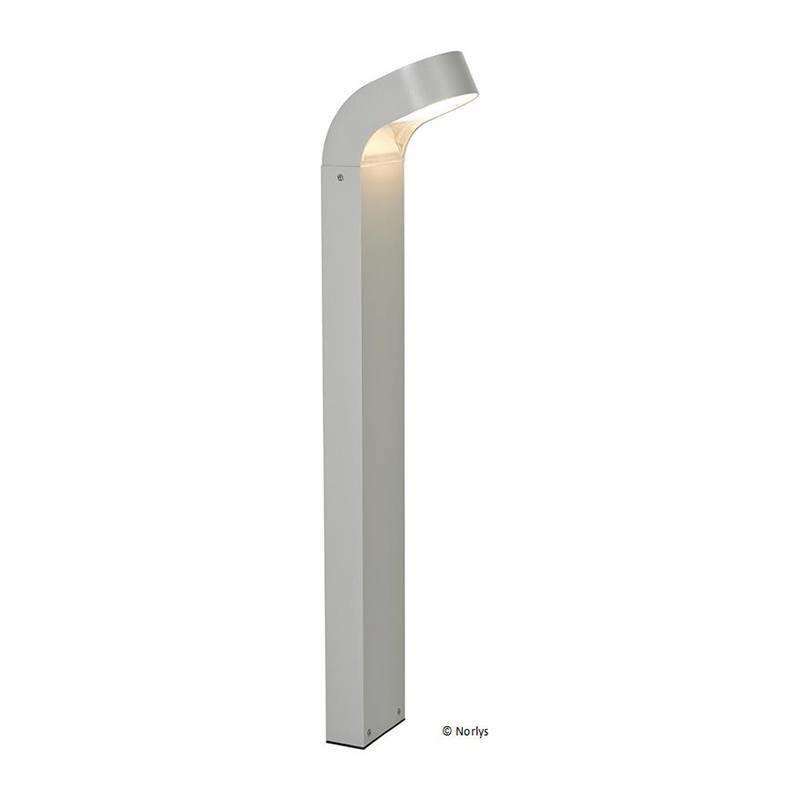Bedlamper led u2013 Solceller og lysdioder