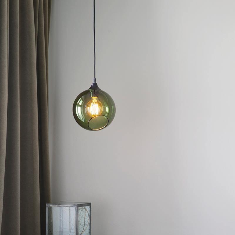 Ballroom Pendel Army Design By Us u2013 Kjop på nett