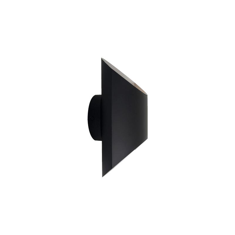 Archos 18 V u00e6glampe Daro u2013 Kob online u2013 Designlite