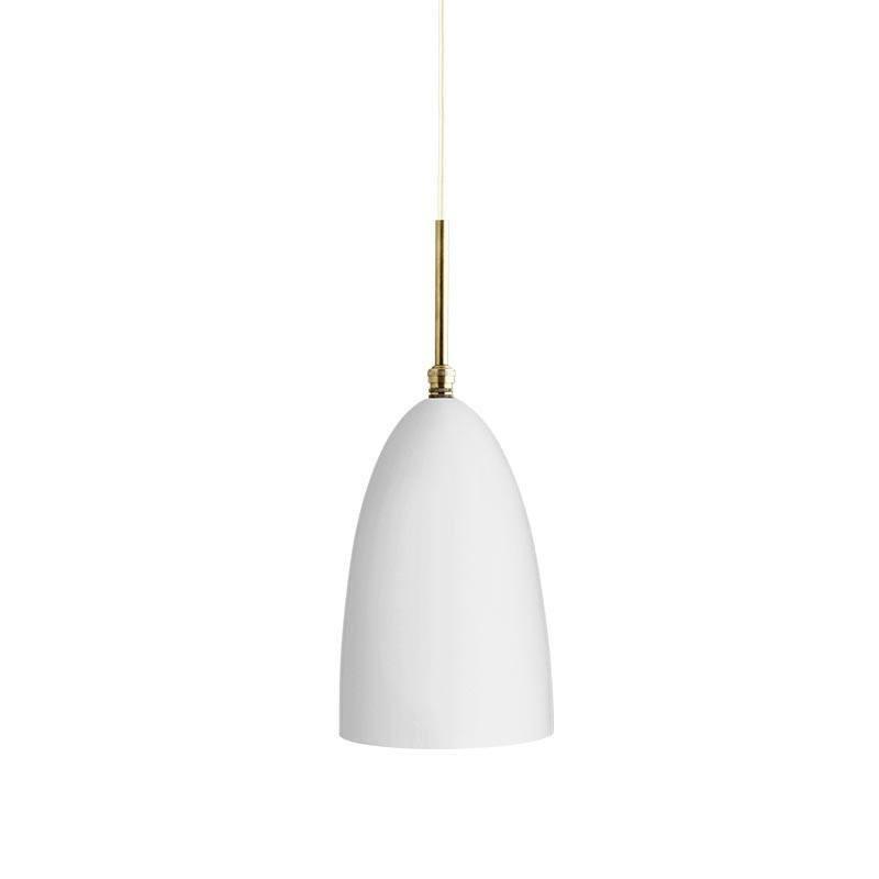 gr shoppa pendel lampe gubi k b online designlite. Black Bedroom Furniture Sets. Home Design Ideas