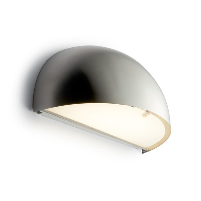 Sensationelle Lightpoint Rørhat Lamper | Køb udendørs lamper online - Designlite.dk UR45